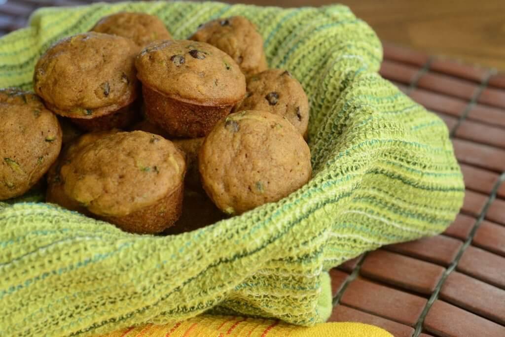 201501056_0255_muffins