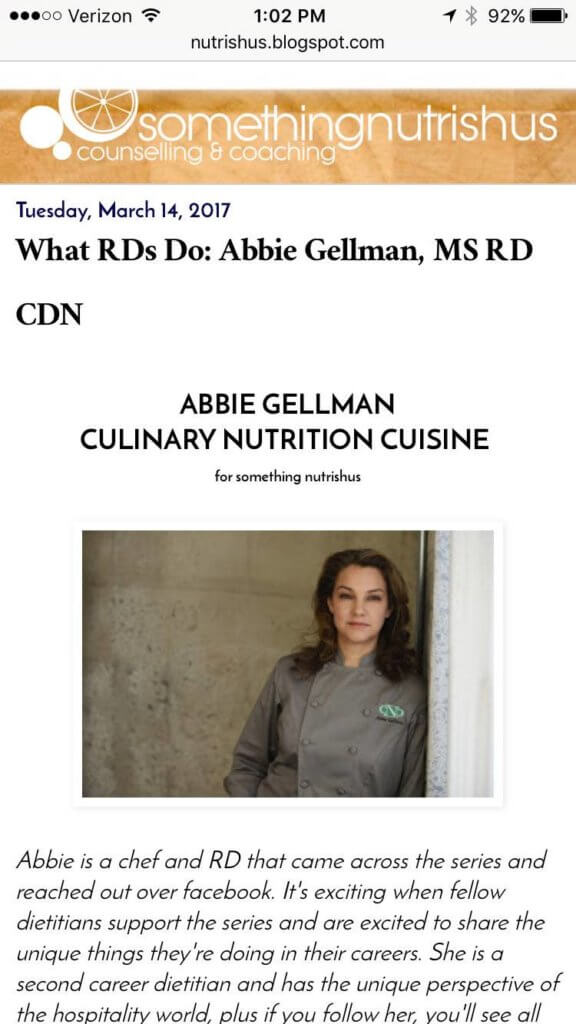 What-RDs-Do-Abbie-Gellman-MS-RD-CDN