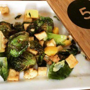 brussels-sprouts-cauliflower-salad