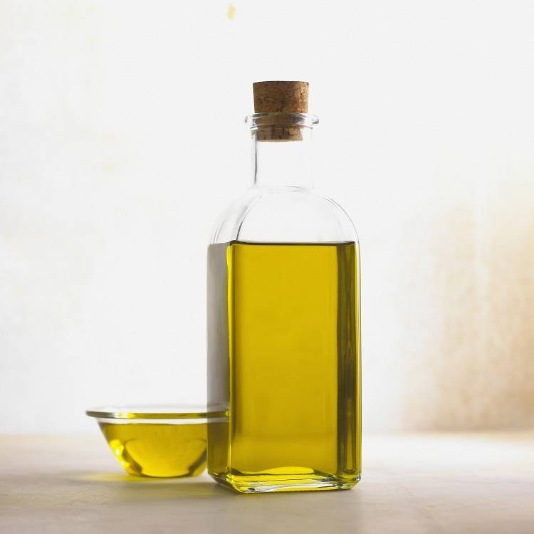 Seriously, Which Cooking Oil Should We Be Using?