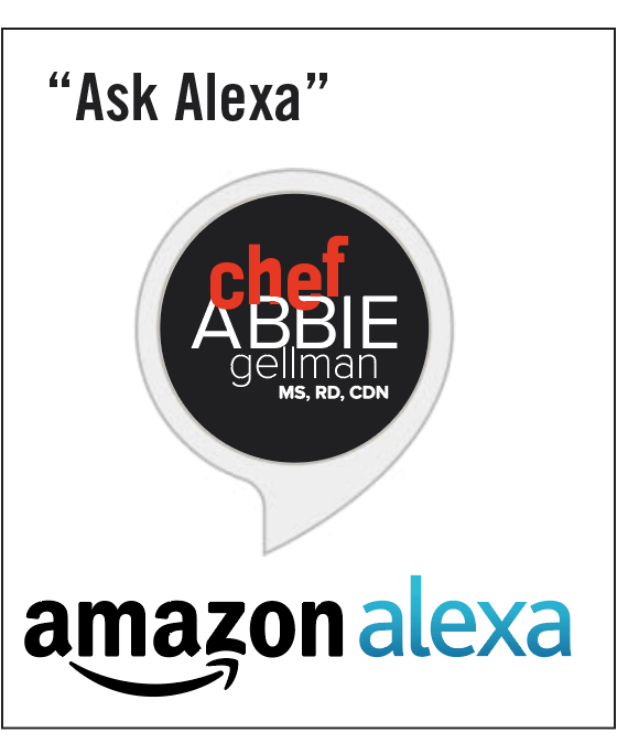 Design-reference-for-Alexa-Ad