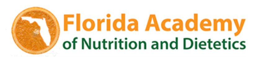 Florida Academy of Nutrition and Dietetics Annual Conference