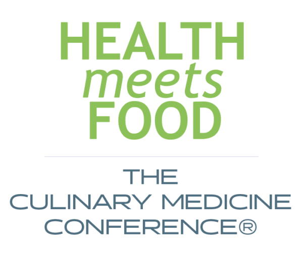 Health Meets Food Conference