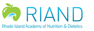 Rhode Island Academy of Nutrition and Dietetics Annual Conference