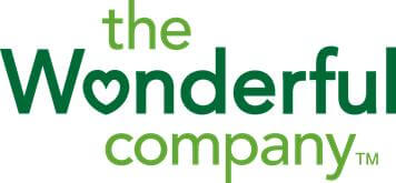 The Wonderful Company logo