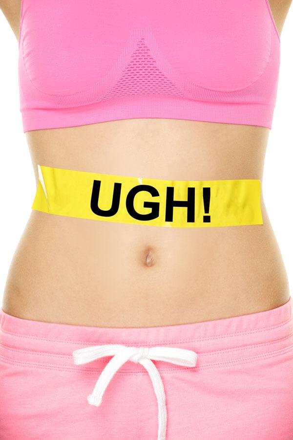 Digestive-disorders