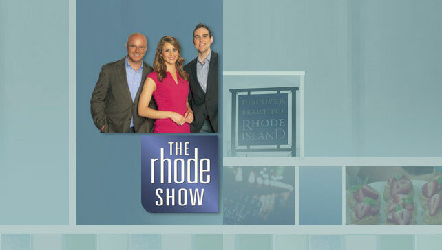 RhodeShow-generic-featured-image20_OP_1_CP__1559822447409.jpg_90994844_ver1.0