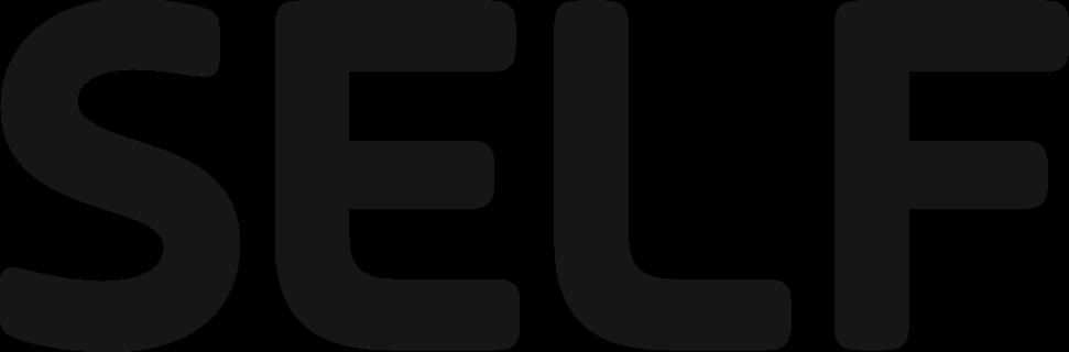 self-logo-black__1_