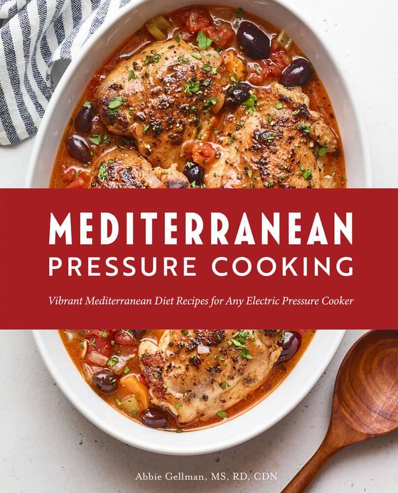 Mediterranean-Pressure-Cooking-Lead-Magnet