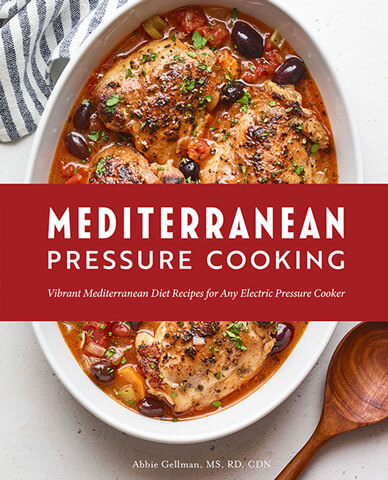 Mediterranean-Pressure-Cooking-Lead-Magnet-Small